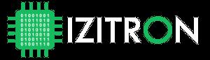 IZITRON